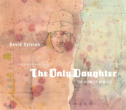 david_sylvian_the_good_son_vs_the_only_daughter